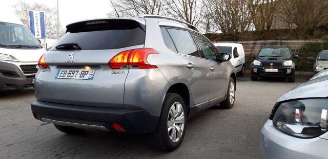 Garage Jallier Tharreau Garage Automobile Cholet Location Vehicule 9 Places 1206949 20200111 170225 253