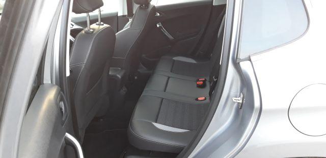Garage Jallier Tharreau Garage Automobile Cholet Location Vehicule 9 Places 1206959 20200111 170252 251