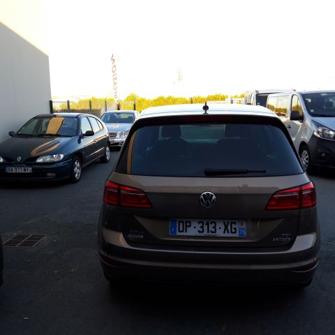 Garage Jallier Tharreau Garage Automobile Cholet Location Vehicule 9 Places 12101853 20191203 160250 283