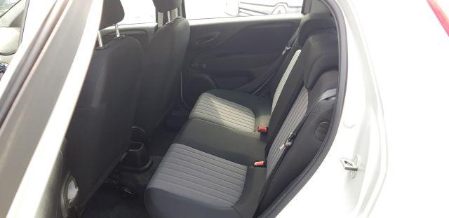 Garage Jallier Tharreau Garage Automobile Cholet Location Vehicule 9 Places 1242038 20200425 145311 172