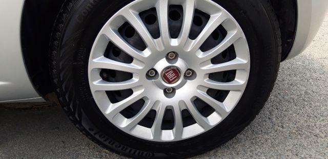 Garage Jallier Tharreau Garage Automobile Cholet Location Vehicule 9 Places 1242054 20200425 145342 169
