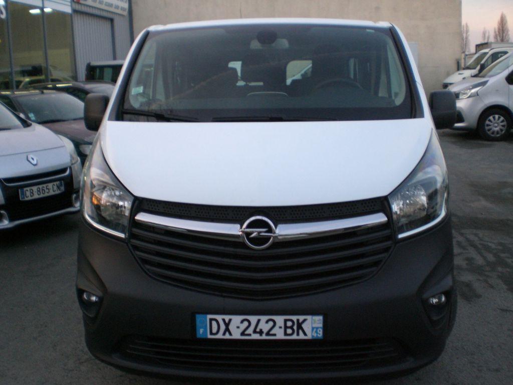 Garage Jallier Tharreau Garage Automobile Cholet Location Vehicule 9 Places 7504811 CIMG3896 127