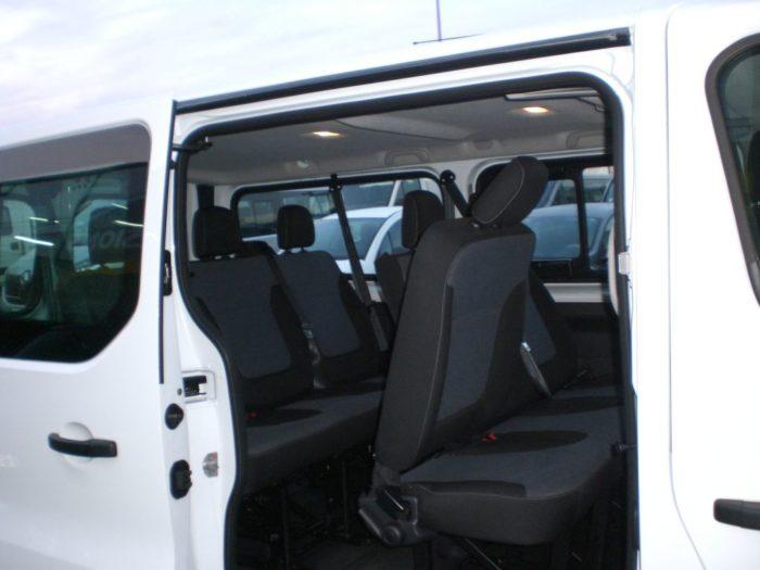 Garage Jallier Tharreau Garage Automobile Cholet Location Vehicule 9 Places 7504822 CIMG3898 128
