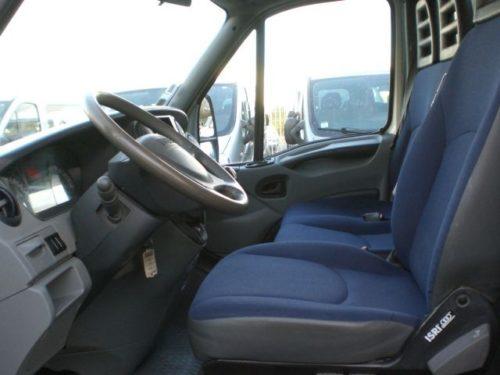 Garage Jallier Tharreau Garage Automobile Cholet Location Vehicule 9 Places 7931050 CIMG2611 131
