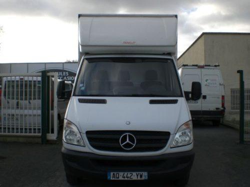 Garage Jallier Tharreau Garage Automobile Cholet Location Vehicule 9 Places 793155 CIMG2606 132