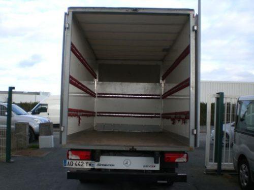 Garage Jallier Tharreau Garage Automobile Cholet Location Vehicule 9 Places 7931555 CIMG2608 134