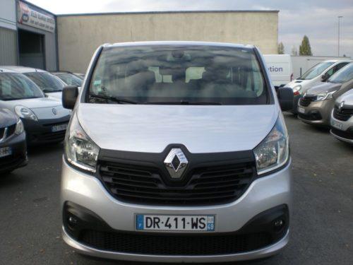 Garage Jallier Tharreau Garage Automobile Cholet Location Vehicule 9 Places 7964837 CIMG2530 123
