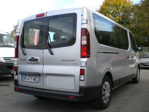 Garage Jallier Tharreau Garage Automobile Cholet Location Vehicule 9 Places 7964917 CIMG2532 124