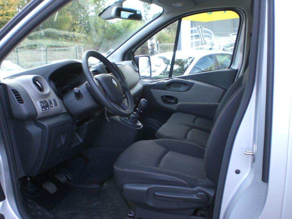 Garage Jallier Tharreau Garage Automobile Cholet Location Vehicule 9 Places 7964925 CIMG2533 125