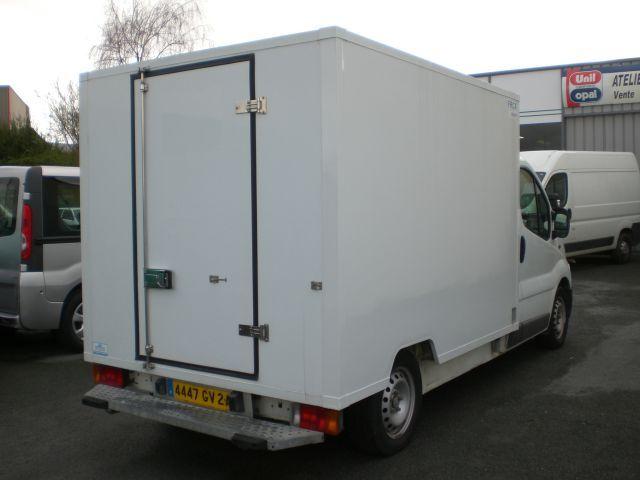 Garage Jallier Tharreau Garage Automobile Cholet Location Vehicule 9 Places 8072718 CIMG3252 115