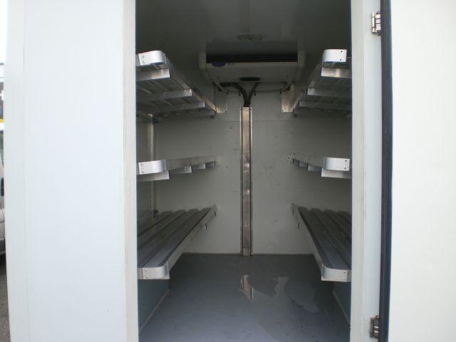 Garage Jallier Tharreau Garage Automobile Cholet Location Vehicule 9 Places 8072744 CIMG3253 114