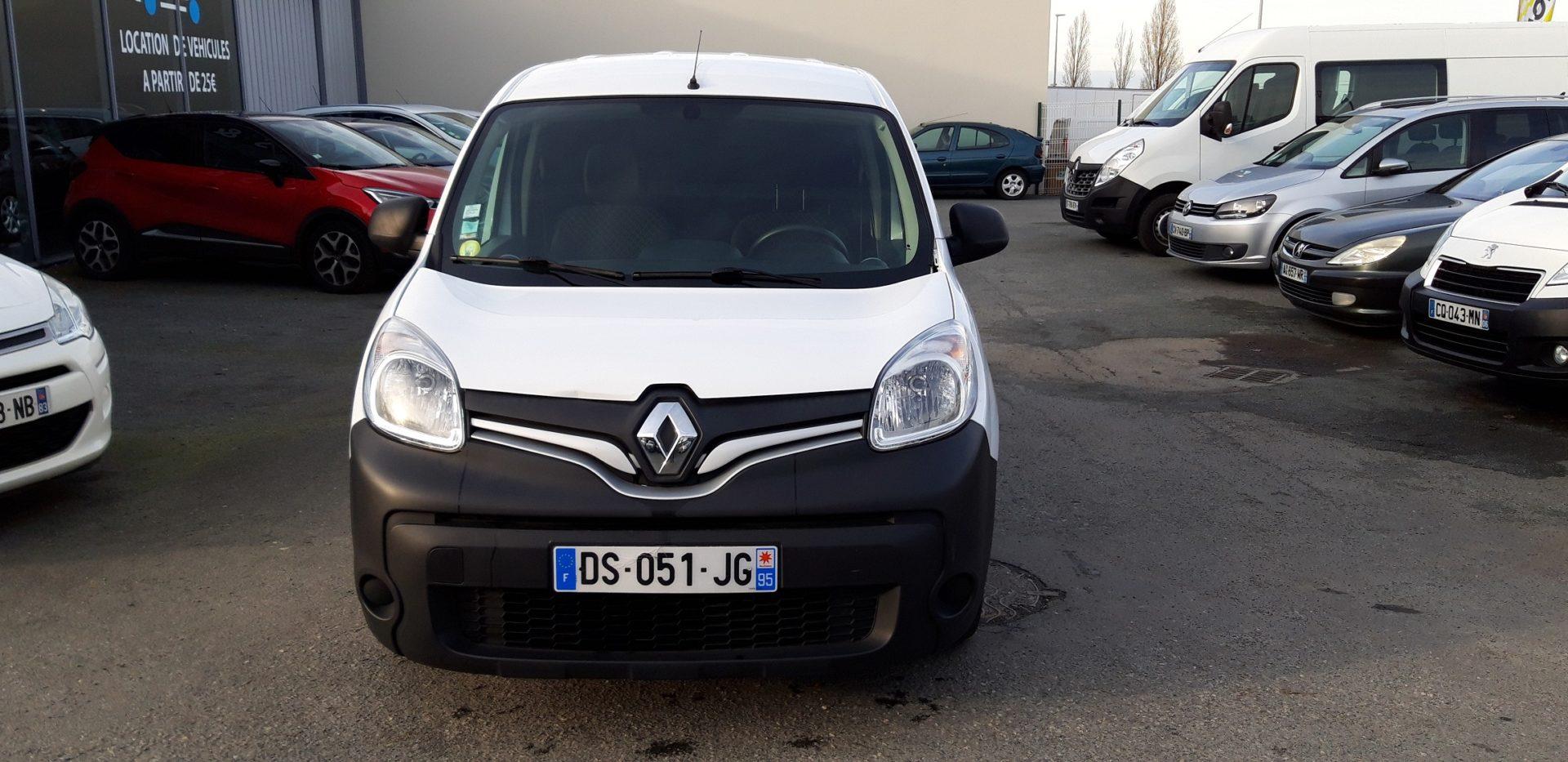 Garage Jallier Tharreau Garage Automobile Cholet Location Vehicule 9 Places 20200111 154313 1500
