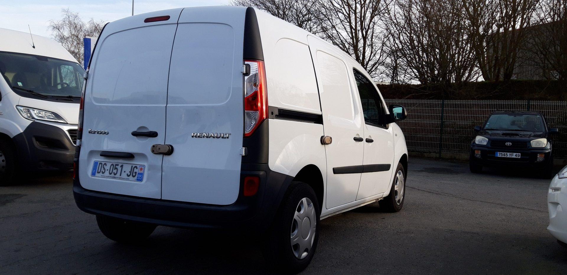 Garage Jallier Tharreau Garage Automobile Cholet Location Vehicule 9 Places 20200111 154329 1501