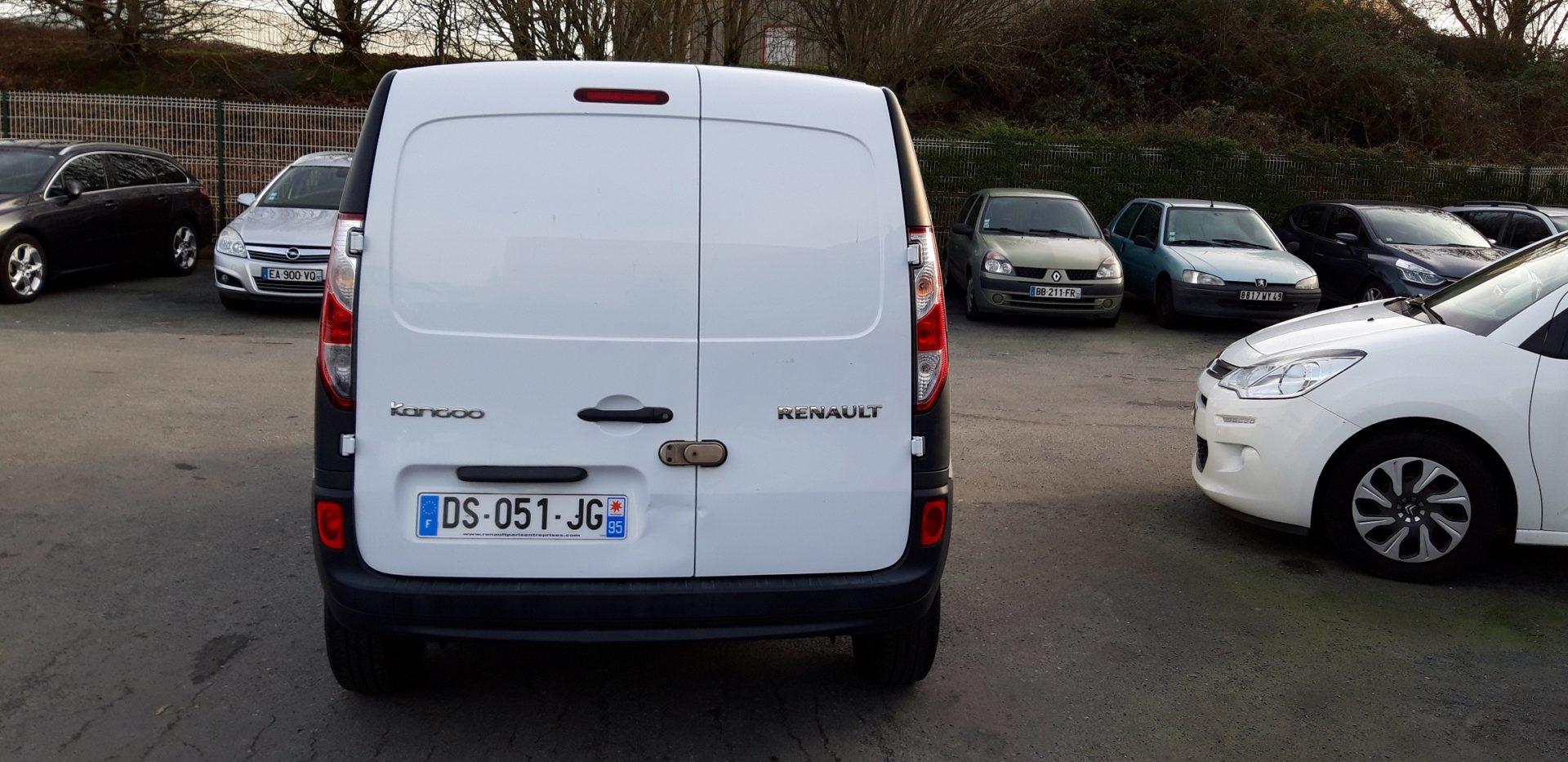 Garage Jallier Tharreau Garage Automobile Cholet Location Vehicule 9 Places 20200111 154339 1502
