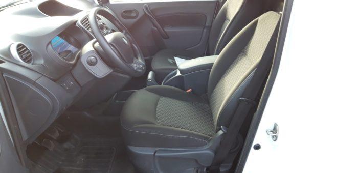 Garage Jallier Tharreau Garage Automobile Cholet Location Vehicule 9 Places 20200111 154351 1503