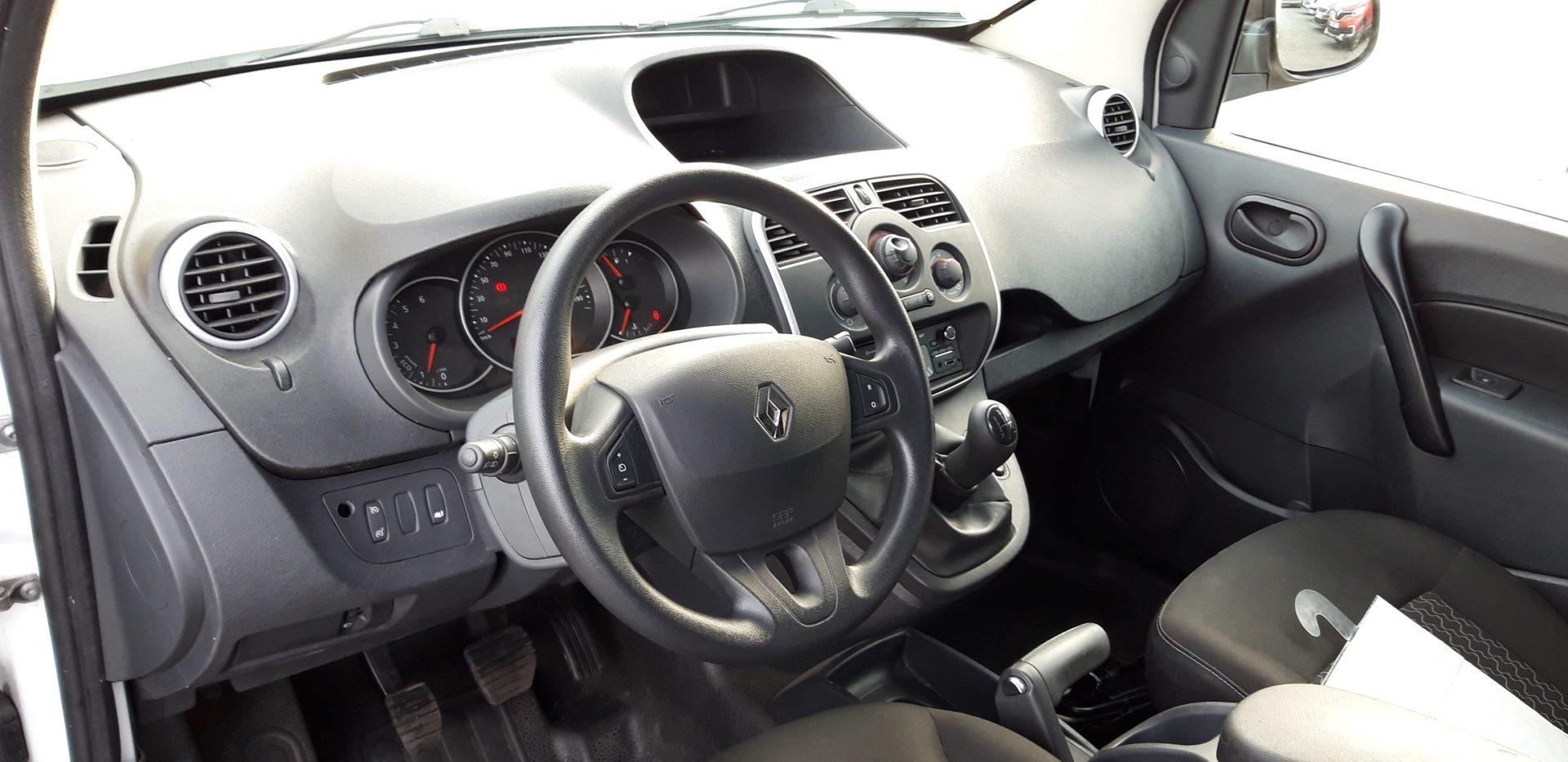 Garage Jallier Tharreau Garage Automobile Cholet Location Vehicule 9 Places 20200111 154423 1504