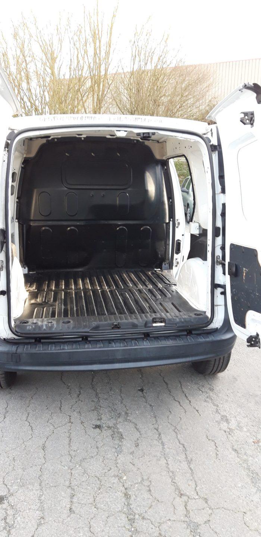 Garage Jallier Tharreau Garage Automobile Cholet Location Vehicule 9 Places 20200111 155507 1505