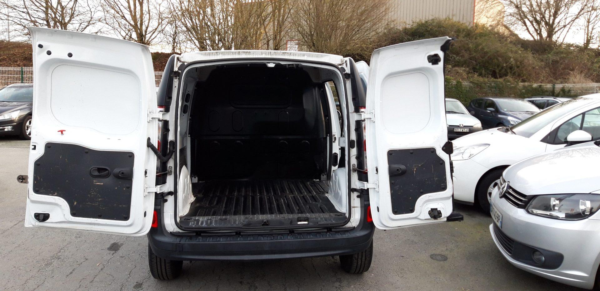 Garage Jallier Tharreau Garage Automobile Cholet Location Vehicule 9 Places 20200111 165512 1506