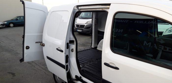 Garage Jallier Tharreau Garage Automobile Cholet Location Vehicule 9 Places 20200111 165530 1507