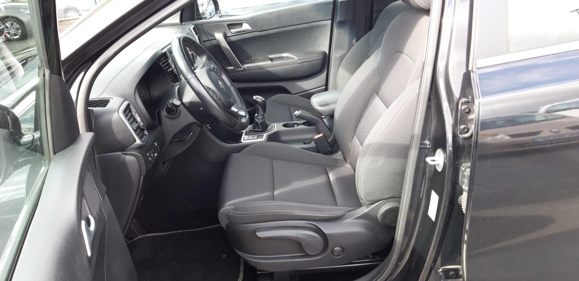 Garage Jallier Tharreau Garage Automobile Cholet Location Vehicule 9 Places 20200821 103012 1095