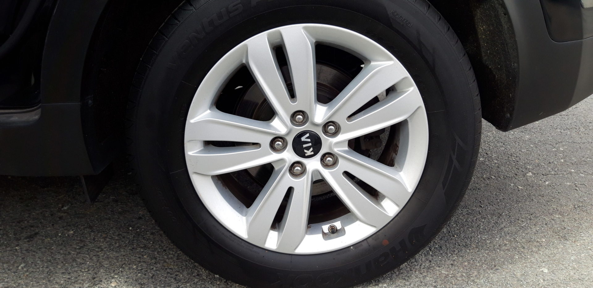 Garage Jallier Tharreau Garage Automobile Cholet Location Vehicule 9 Places 20200821 103113 1098