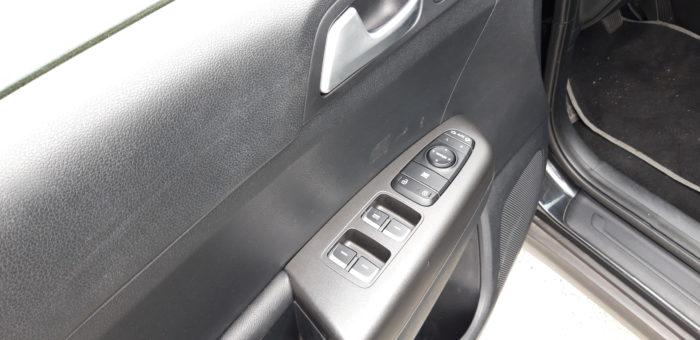 Garage Jallier Tharreau Garage Automobile Cholet Location Vehicule 9 Places 20200821 103119 1099