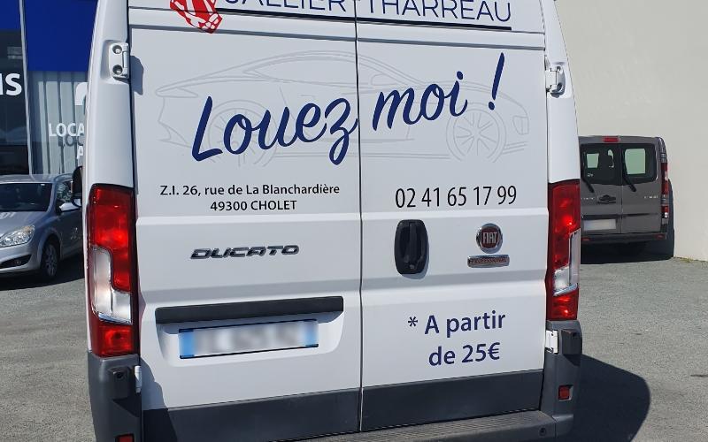 Garage Jallier Tharreau Garage Automobile Cholet Location Vehicule 9 Places Img6 317