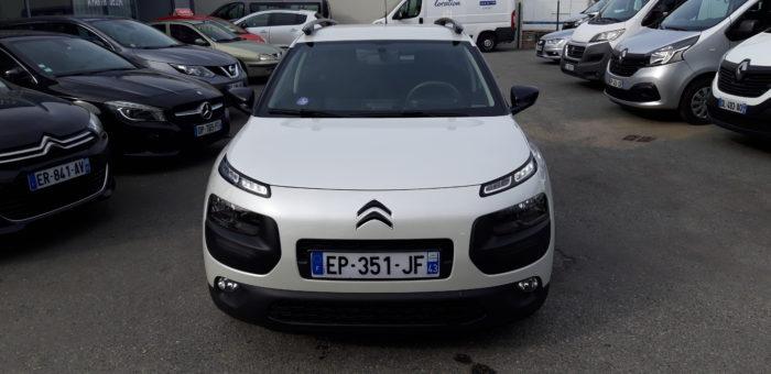 Garage Jallier Tharreau Garage Automobile Cholet Location Vehicule 9 Places 20201020 150908 1359