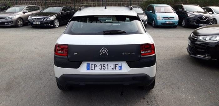 Garage Jallier Tharreau Garage Automobile Cholet Location Vehicule 9 Places 20201020 150938 1361