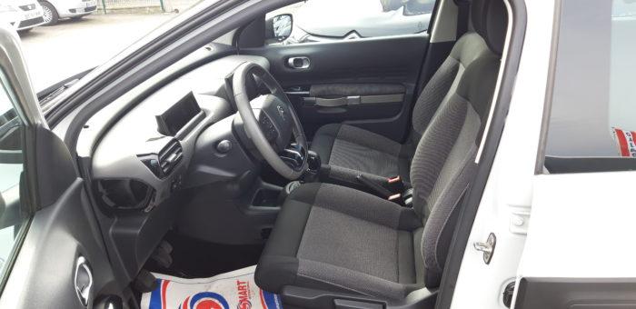 Garage Jallier Tharreau Garage Automobile Cholet Location Vehicule 9 Places 20201020 150948 1362