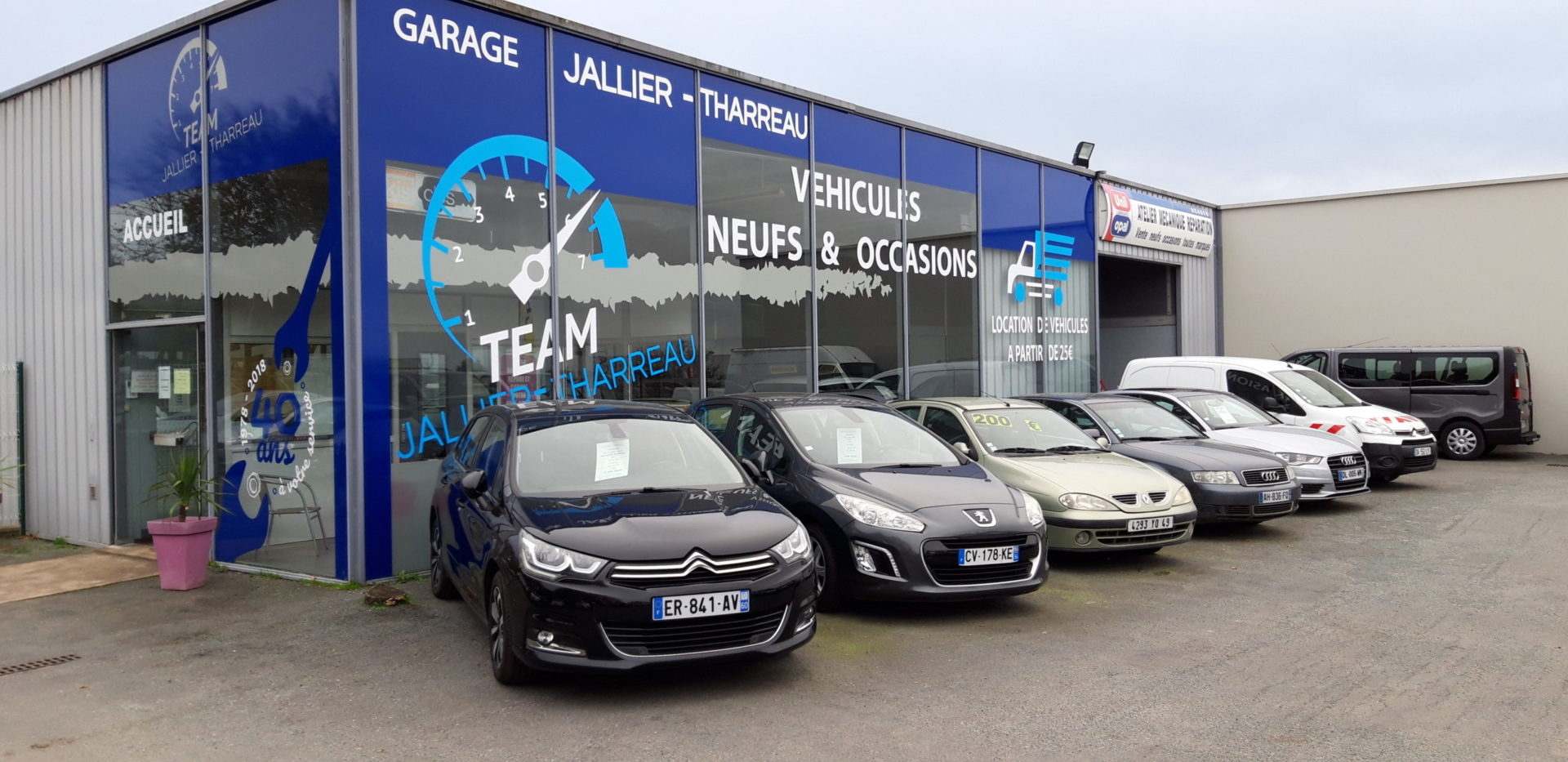 Garage Jallier Tharreau Garage Automobile Cholet Location Vehicule 9 Places 20201118 143928 1262
