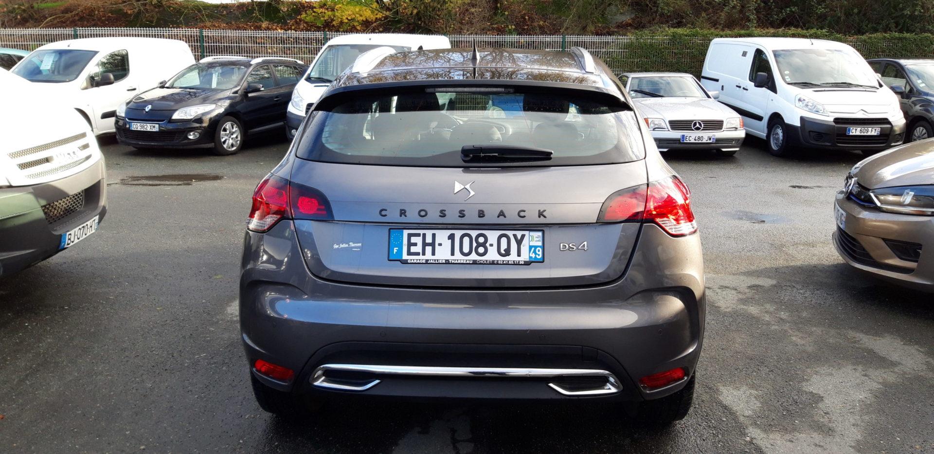 Garage Jallier Tharreau Garage Automobile Cholet Location Vehicule 9 Places 20201205 151541 1331