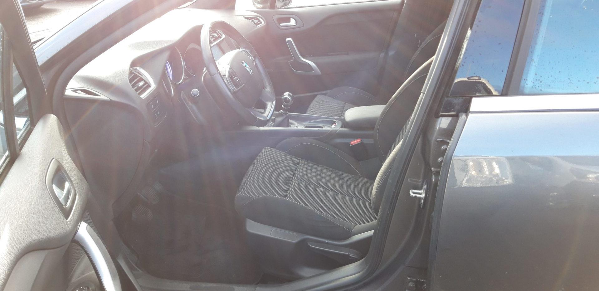 Garage Jallier Tharreau Garage Automobile Cholet Location Vehicule 9 Places 20201205 151558 1332