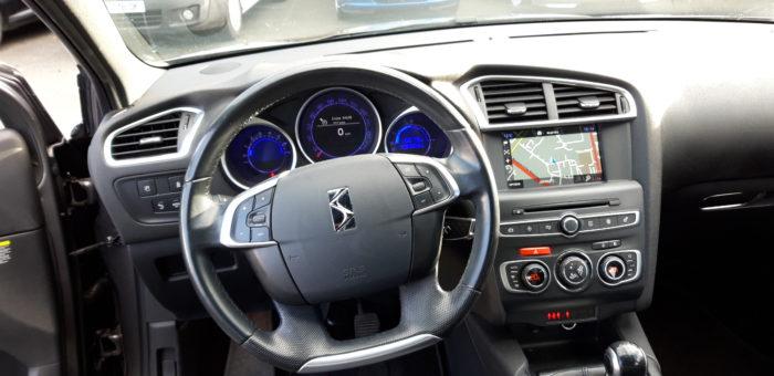 Garage Jallier Tharreau Garage Automobile Cholet Location Vehicule 9 Places 20201205 151624 1334