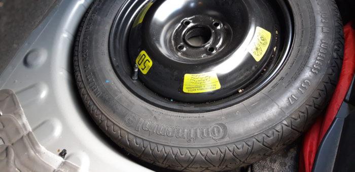 Garage Jallier Tharreau Garage Automobile Cholet Location Vehicule 9 Places 20201205 151642 1335