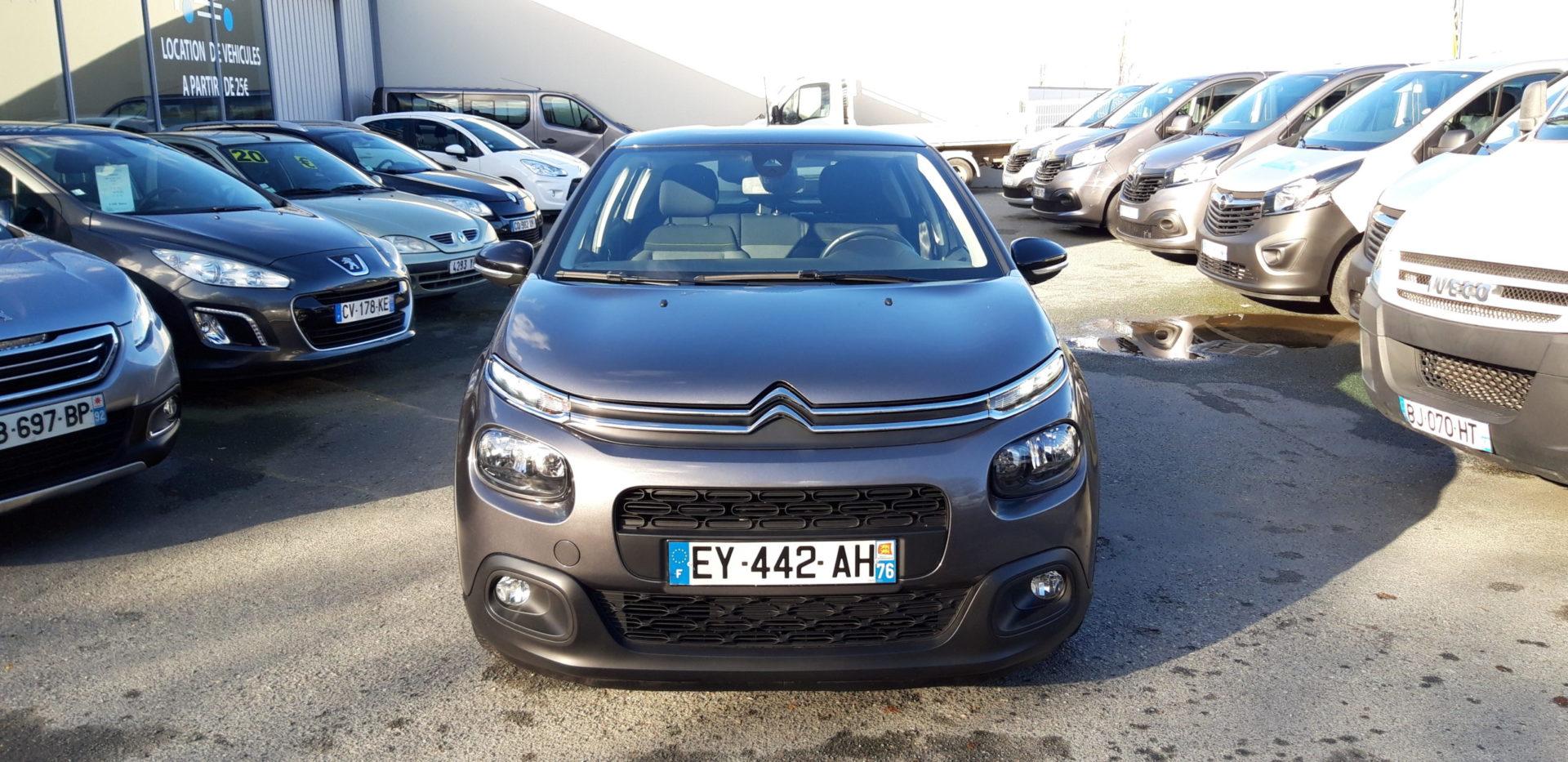 Garage Jallier Tharreau Garage Automobile Cholet Location Vehicule 9 Places 20201212 140412 1368