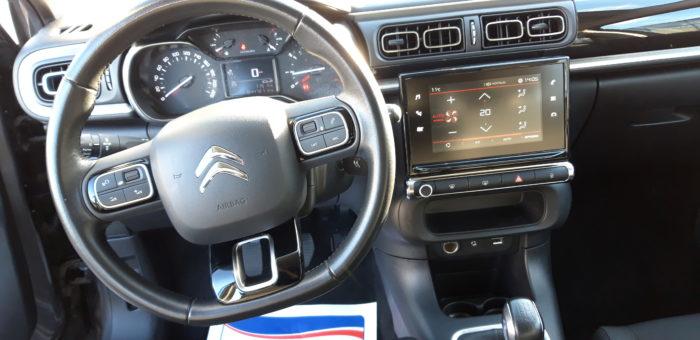 Garage Jallier Tharreau Garage Automobile Cholet Location Vehicule 9 Places 20201212 140516 1373