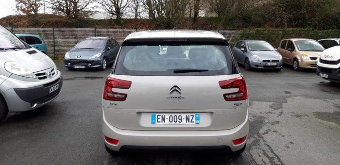 Garage Jallier Tharreau Garage Automobile Cholet Location Vehicule 9 Places 20201219 145035 1388