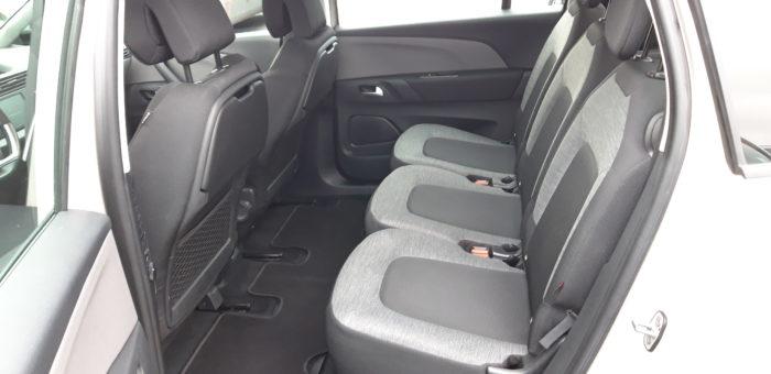Garage Jallier Tharreau Garage Automobile Cholet Location Vehicule 9 Places 20201219 145127 1390