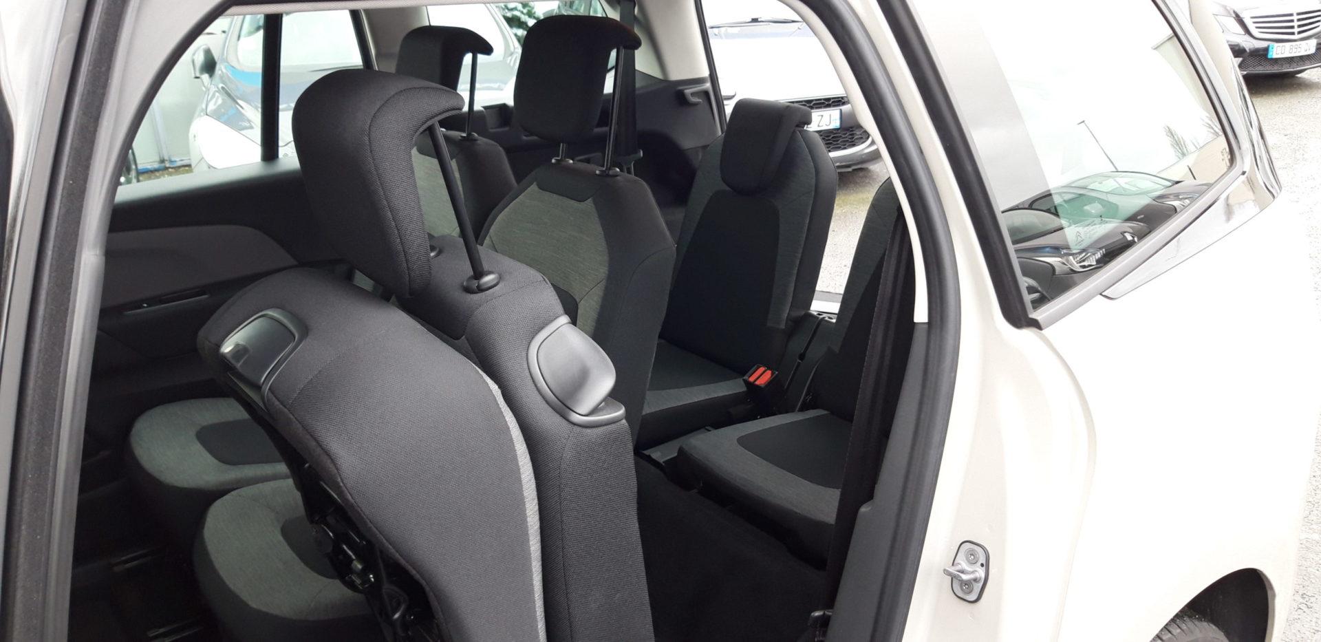 Garage Jallier Tharreau Garage Automobile Cholet Location Vehicule 9 Places 20201219 145146 1391