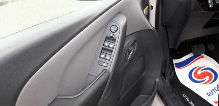 Garage Jallier Tharreau Garage Automobile Cholet Location Vehicule 9 Places 20201219 145314 1394