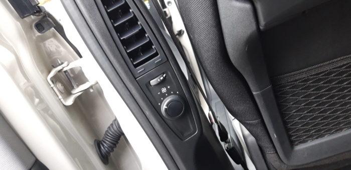 Garage Jallier Tharreau Garage Automobile Cholet Location Vehicule 9 Places 20201219 145323 1395