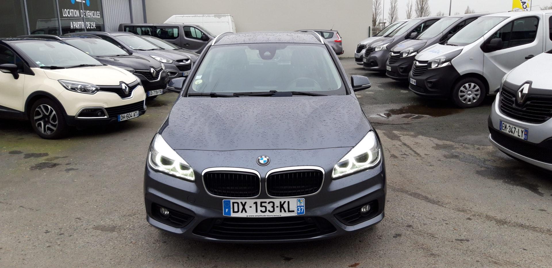 Garage Jallier Tharreau Garage Automobile Cholet Location Vehicule 9 Places 20210107 113437 1446