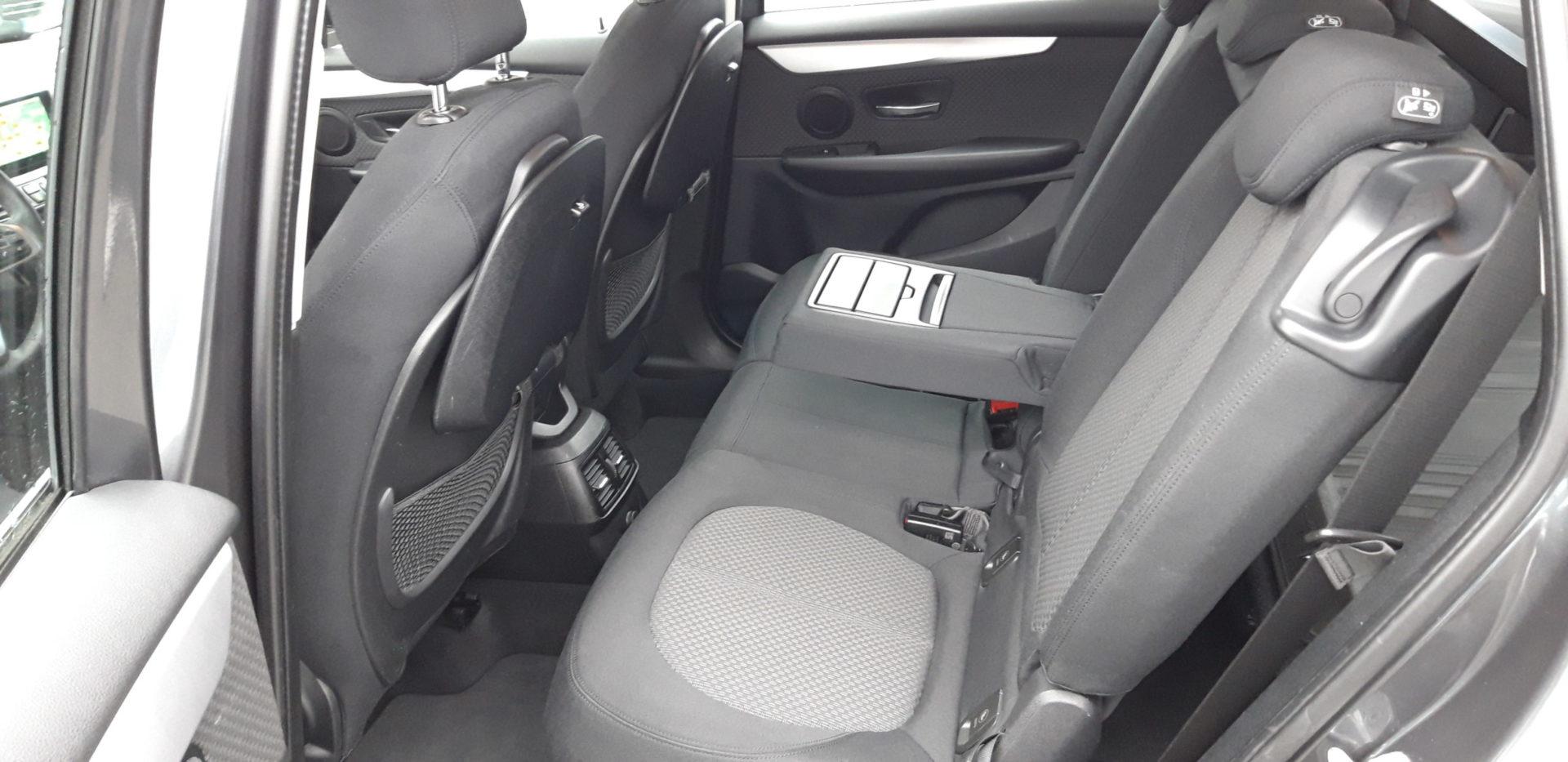 Garage Jallier Tharreau Garage Automobile Cholet Location Vehicule 9 Places 20210107 113530 1450