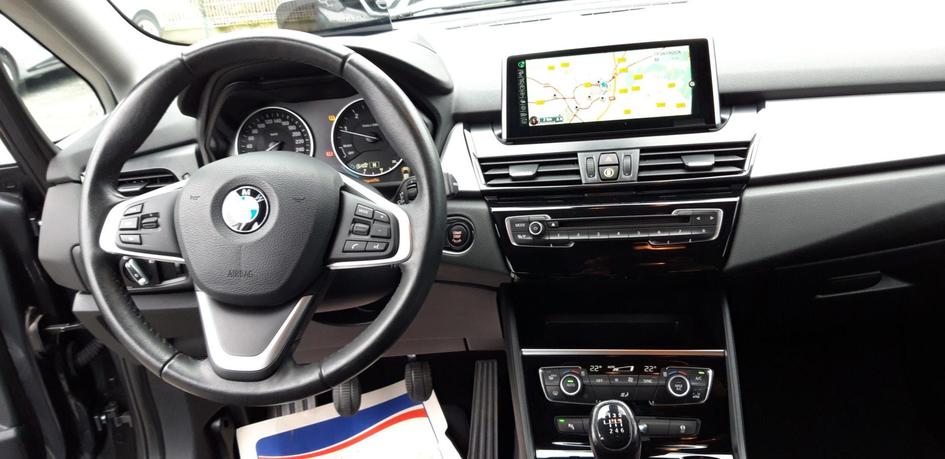 Garage Jallier Tharreau Garage Automobile Cholet Location Vehicule 9 Places 20210107 113746 1452