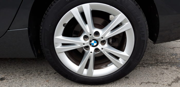 Garage Jallier Tharreau Garage Automobile Cholet Location Vehicule 9 Places 20210107 114221 1454